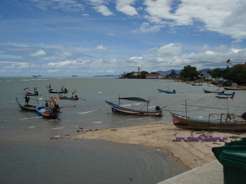 Vacances Thailande Page De La Photo 3 Louer Villa Koh